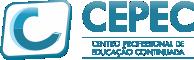 CEPEC – Centro Profissional de Educação Continuada